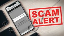 Service for Scammers t-mobile At&t iPhone Samsung LG