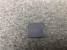 R80188 Intel 68-pin Ceramic Leadless Microprocessor Chip