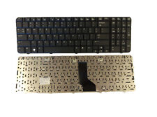 HP Compaq CQ60-615DX WA588UA CQ60-422DX CQ60-423DX US Laptop Keyboard 535009-001