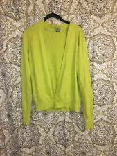 Worthington Women's Cardigan (L)