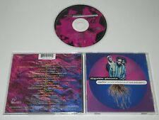 DIGABLE PLANETS/REACHIN'A NEW REFUTATION OF TIME AND SPACE(3360-61414-2) CD