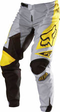Fox Racing Cycling Tights and Pants
