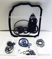 DPO AL4 Gasket Seal Rebuild Kit 1998 Up for Citroen Peugeot Renault