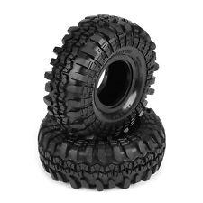 Pro-Line Racing [PRO] Interco TSL SX Super Swamper XL 2.2 Rock Terrain Tires