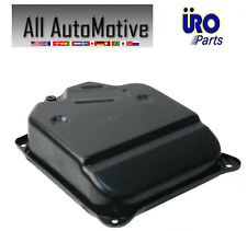 Auto Trans Oil Pan URO Parts 01M321359 fits 93-05 VW Jetta