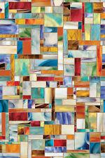 Artscape Montage Window Film (24 In. x 36 In.)