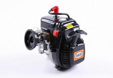 ROVAN 36CC 2-Stroke 4 bolt Engine with Walbro 997 carb for 1/5 baja 5B 5T 5SC