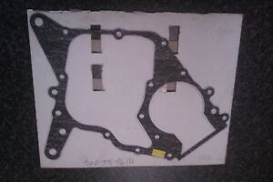 Honda MT50 CENTRE CASE GASKET