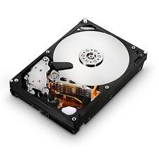 "Hitachi HGST Cinemastar 5K1000 HDD 1TB 3,5"" HCS5C1010DLE630 interne Festplatte"
