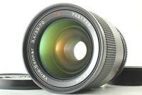 [NEAR MINT] Contax Carl Zeiss Vario Sonnar T* 35-70mm F3.4 MMJ Lens from Japan