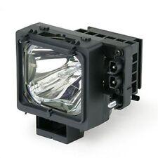 Alda PQ Originale TV Lampada proiettore / Lampada proiettore per SONY KDF-E55A20