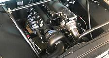 Procharger Gm Ls Passenger Supercharger Reverse P 1sc 1transplant Tuner Kit