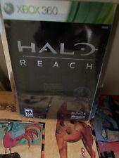 Halo: Reach Limited Edition Microsoft Xbox 360 2010