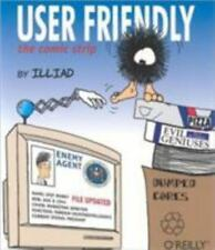 User Friendly Illiad Paperback