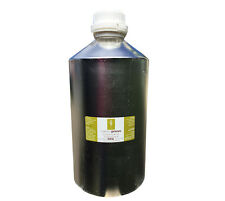 Lavender Essential Oil 100 Pure 5kg - Aromatherapy Grade