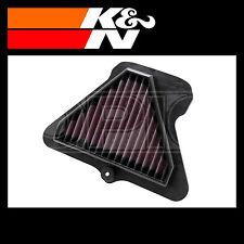 K&n Racing Moto-Filtro de aire KAWASAKI ZX1000 Ninja ZX - 10R | Ka - 1011R
