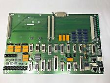 Lam Research  MOTHER BOARD VTM ASSY 810-810193-003 -  REV. C