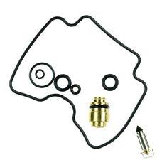 IR Kit Reparación del carburador CAB-S16 SUZUKI GSF 1200 Bandit 2001-2006