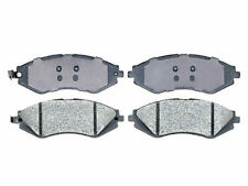 For 2004-2011 Chevrolet Aveo Brake Pad Set Front AC Delco 55193HP 2005 2006 2007