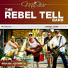 CD The Rebel Tell Band My Star Best Of Greatest Hits Schlager Rock a.d. TV NEU
