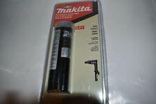 ^^ MAKITA RECHARGEABLE BATTERY 9000 P/N B9000 - NEW (JQ60)