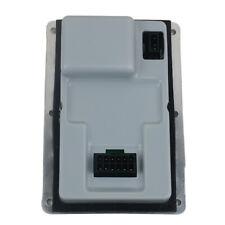 12-Pin Headlight Control Module for Cadillac Chrysler Jaguar 73010137N 89027878