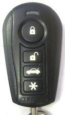 Clifford EZSDEI7141 starter keyless entry remote key clicker transmitter 1-WAY