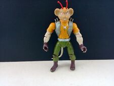 Biker Mice from Mars - Rimfire action figure 1994
