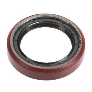 National Oil Seals Engine Crankshaft Seal Front 3103 CHRYSLER DODGE PLYMOUTH V8
