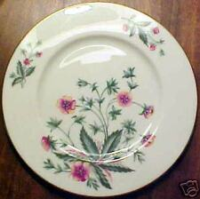 Lenox COUNTRY GARDEN W302 Salad Plate