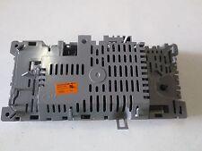 W10187488 New Factory Original Whirlpool Range Electronic Control Board