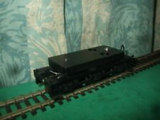HORNBY SUPER DETAILED LMS ROYAL SCOT TENDER CHASSIS ONLY - No.1