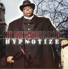 "Coloured Vinyl 33RPM Speed Rap & Hip Hop 12"" Singles"