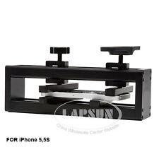 Panelpress Tool For iPhone 567 Strightens Bent Frame Panel Press Bending GB1100