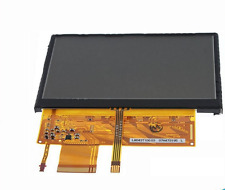 LCD Display+Touch Screen For GARMIN NUVI 770 780 200W 260W LQ043T1DG03/03A F88