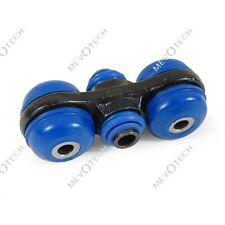 Mevotech MS508120 Bell Crank