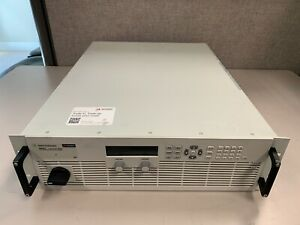 Keysight N8949A DC Power Supply, 750 V, 40 A, 10000 W, 400 VAC