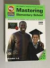 Mastering Elementary School Weekly Reader Learning Grade 1-5 2009 DVD NEW SEALED