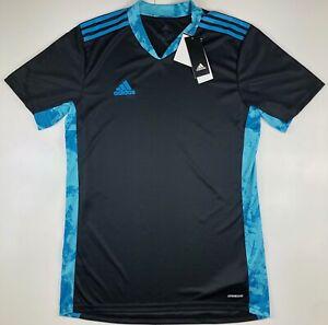 Adidas AdiPro 20 GK Jersey Soccer Football Shirt FI4205 Medium $70