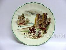 British 1920-1939 (Art Deco) Date Range J&G Meakin Pottery