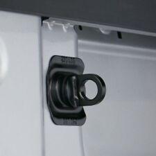 Genuine Bed Tie-Down Rings SET OF 2 23420625