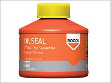ROCOL OILSEALl Inc. Brush - 300g