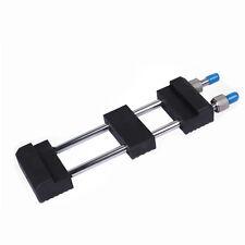 Adjustablnon-slip whetstone / waterstone / sharpening stone holder One-Two-Three