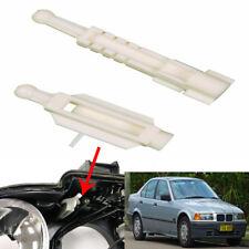BMW E36 E39 scheinwerfer-einsteller Reparatursatz Ersatz Scheinwerfer