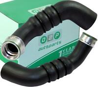 INTERCOOLER TURBO HOSE PIPE 8E0145790P FOR AUDI A4 B7 1.9 2.0 TDI (2004-2008)