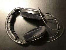 Sennheiser HD 598 SE - Special Edition Over Ear Kopfhörer