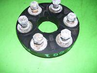 PORSCHE 968 Intake Manifold Cover Mounting Absorber isolator Bushing 99970338800