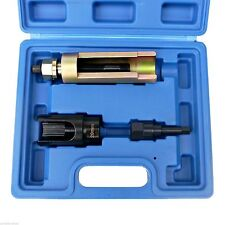 MERCEDES BENZ SPRINTER Extracteur d'injecteur diesel 3 pièces