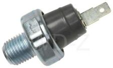 Carquest 57203 Oil Switch For Vehicles For Light