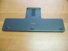 Original Mainboard-deckel AP03W000H00 KFOX stammt aus einem hp dv7